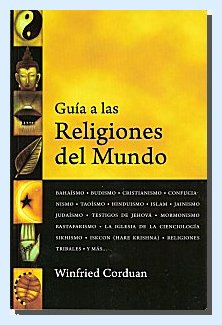 Guis a la religiones del mundo